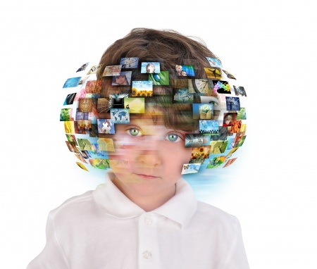 effects internet for children Effect of internet on our daily lives the maximum effect of the internet is actually on the daily life of the individuals because indeed there is no aspect of life.